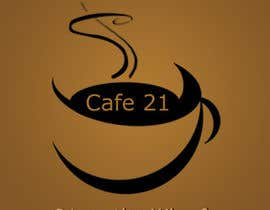 malakark tarafından Logo Design for 2Fresh Pty Ltd ATF Cafe 21 Trust için no 130