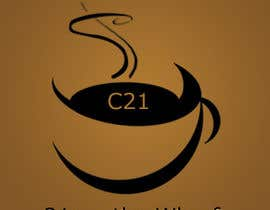 #132 para Logo Design for 2Fresh Pty Ltd ATF Cafe 21 Trust por malakark