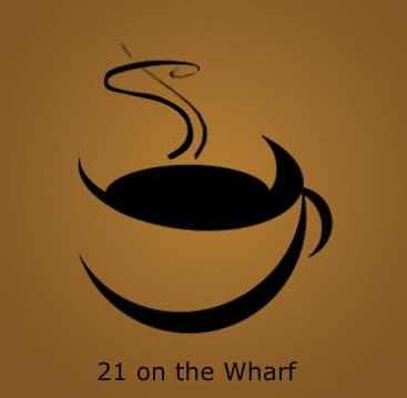 Inscrição nº                                         127                                      do Concurso para                                         Logo Design for 2Fresh Pty Ltd ATF Cafe 21 Trust
