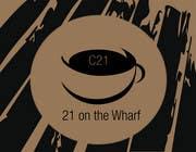 Graphic Design Inscrição do Concurso Nº102 para Logo Design for 2Fresh Pty Ltd ATF Cafe 21 Trust