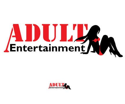 #22 for Design a Logo for Adult Orientated website by subir1978