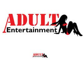 subir1978 tarafından Design a Logo for Adult Orientated website için no 22