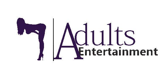 #6 for Design a Logo for Adult Orientated website by rockstar009