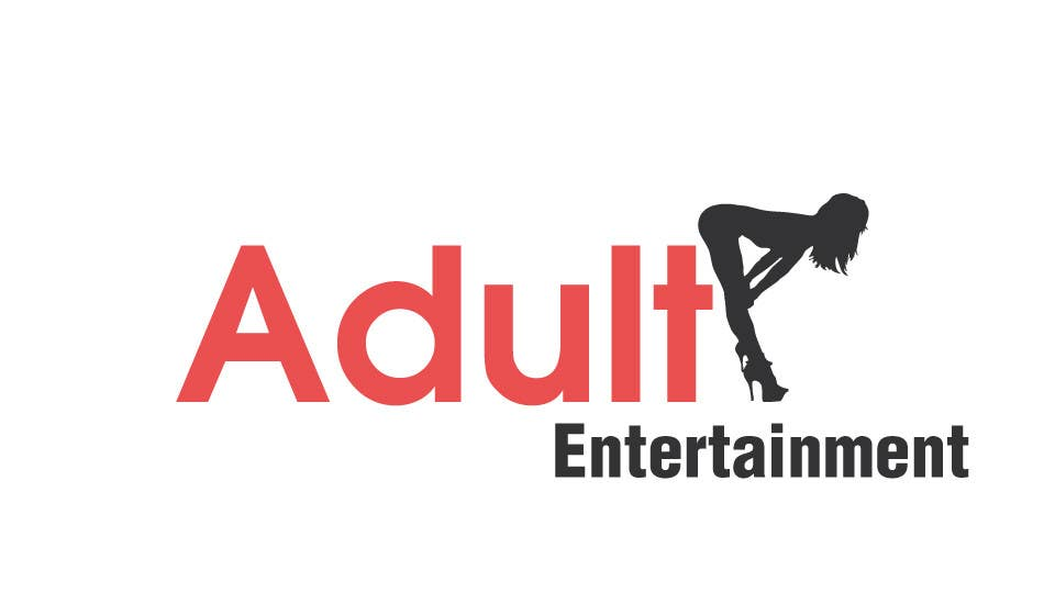 #27 for Design a Logo for Adult Orientated website by leduy87qn