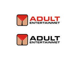 #29 para Design a Logo for Adult Orientated website por Superiots