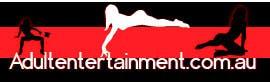 #17 for Design a Logo for Adult Orientated website by dennisabella