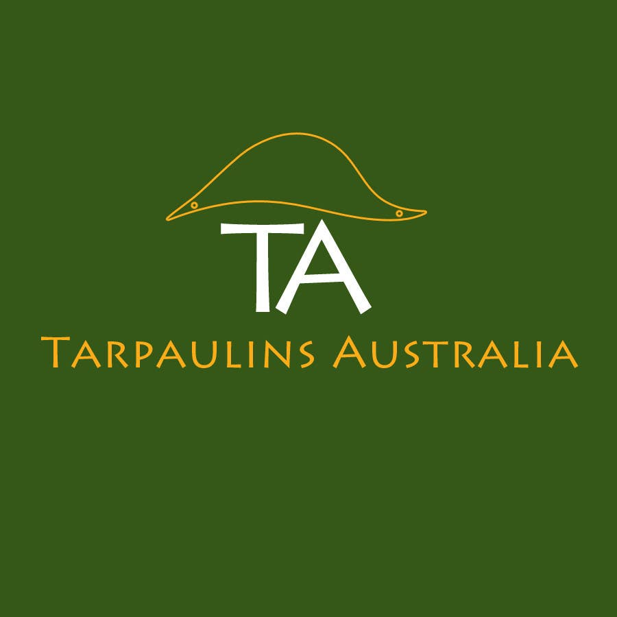 #102 for Design a Logo for my tarpaulin business by stajera