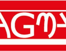 #63 for Create transparent logo for a website by samuelegwoyi