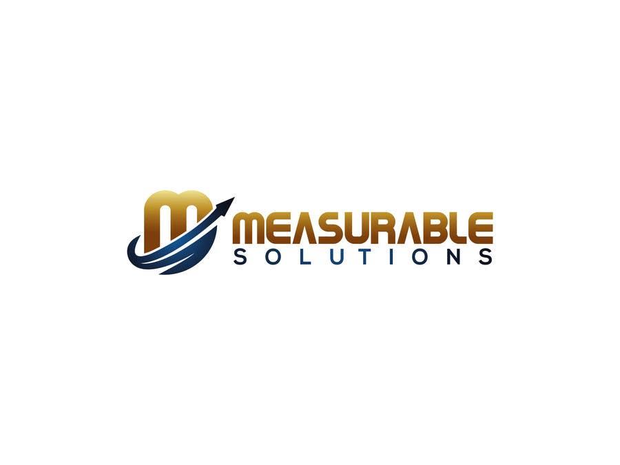 Kilpailutyö #68 kilpailussa Logo Design - management consulting firm