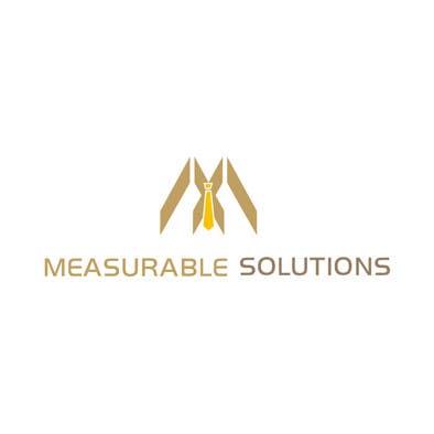 Kilpailutyö #119 kilpailussa Logo Design - management consulting firm