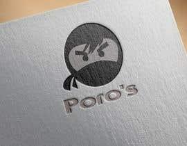 mehedi580 tarafından Design a Logo için no 12