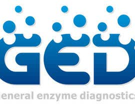 #69 untuk Medical/Scientific Supply Company Logo Design oleh Vlad35563
