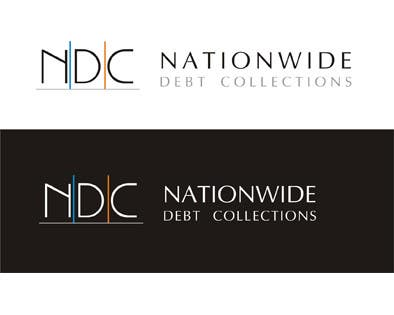 #34 for Design a Logo for Nationwide Debt Collection Limited by primavaradin07