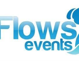 Nro 13 kilpailuun S-Flows Events needs a logo! -- 2 käyttäjältä archukaran