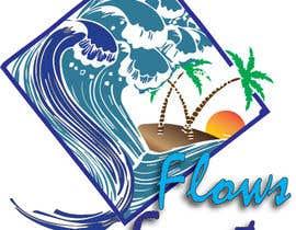 Nro 2 kilpailuun S-Flows Events needs a logo! -- 2 käyttäjältä diogoog