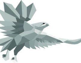 timswartz tarafından Fractal / Poly Eagle için no 1