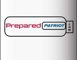 Nro 93 kilpailuun Develop a Brand Identity For New News Site käyttäjältä TrezaCh2010