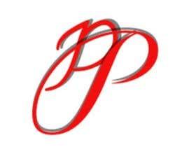 Nro 83 kilpailuun Develop a Brand Identity For New News Site käyttäjältä Sweety59