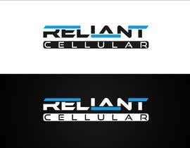 """mille84 tarafından Need CUSTOM logo created - """"Reliant Cellular"""" için no 31"""