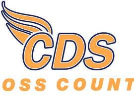 Nro 18 kilpailuun Design a Logo käyttäjältä CarlosMorantePVL