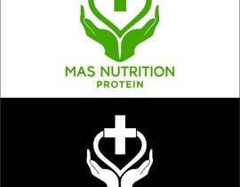 Nro 30 kilpailuun Renew Our Logo . . . käyttäjältä Suryadi92