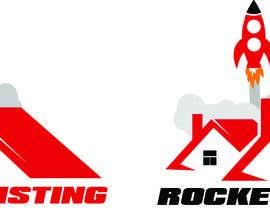 #43 for Make current Logo BETTER by kosainshaikh