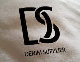 Nro 6 kilpailuun Design Logo, Name Card & Banner for Apparel Company käyttäjältä bbatzorig