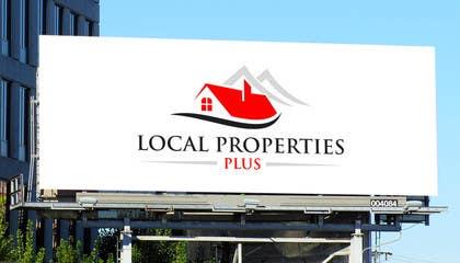 anurag132115 tarafından Real Estate business LOGO için no 112
