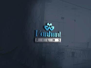 anurag132115 tarafından Create a Video Intro Logo için no 14