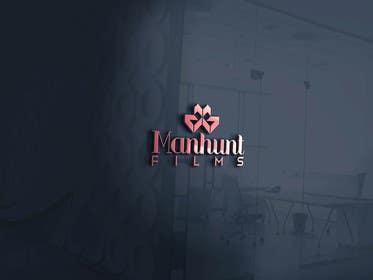 anurag132115 tarafından Create a Video Intro Logo için no 16