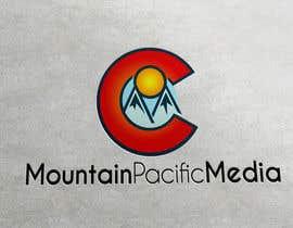 sinzcreation tarafından Redesign a logo için no 39