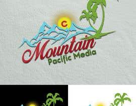 Nro 36 kilpailuun Redesign a logo käyttäjältä colorgraphicz