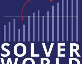 AliBoelts tarafından Design a Square Logo için no 1