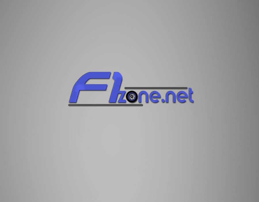Inscrição nº 43 do Concurso para Design a Logo for motorsports website