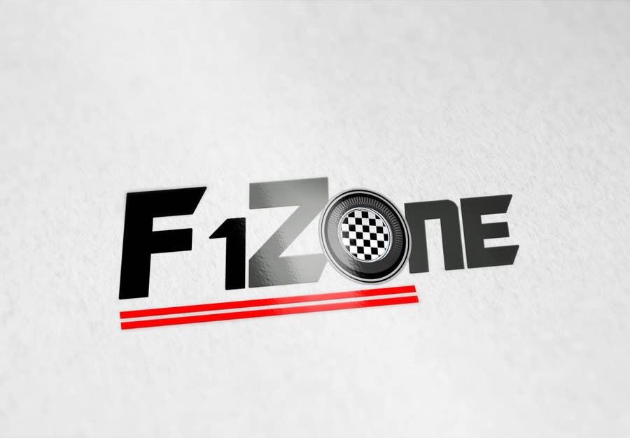 Inscrição nº 46 do Concurso para Design a Logo for motorsports website