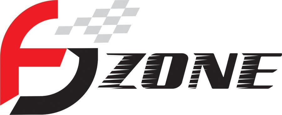 Inscrição nº 38 do Concurso para Design a Logo for motorsports website