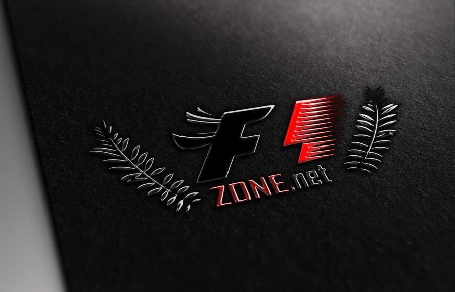 Inscrição nº 22 do Concurso para Design a Logo for motorsports website
