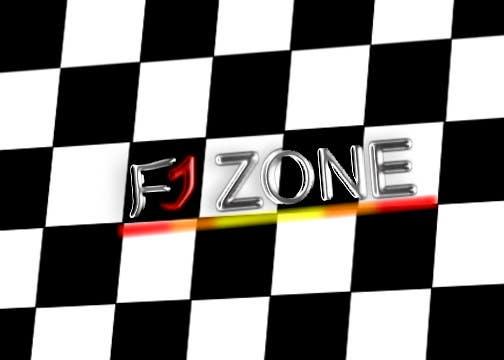 Inscrição nº 60 do Concurso para Design a Logo for motorsports website