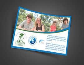 Nro 27 kilpailuun Re-Design an Advertisement käyttäjältä nuwantha2020