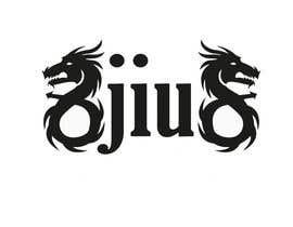Nro 5 kilpailuun Logo Design for wine merchant selling to china käyttäjältä hongsm