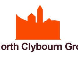 #137 for Design a Logo for North Clybourn Group af federecom