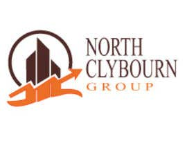 #128 for Design a Logo for North Clybourn Group af greenuniversetec