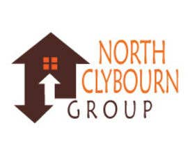 #129 para Design a Logo for North Clybourn Group por greenuniversetec