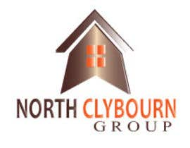 #131 para Design a Logo for North Clybourn Group por greenuniversetec