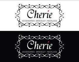 nº 83 pour Design a Logo for My Website par moro2707