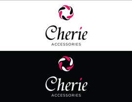 nº 85 pour Design a Logo for My Website par moro2707