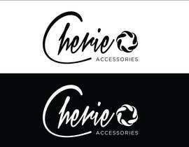 nº 87 pour Design a Logo for My Website par moro2707