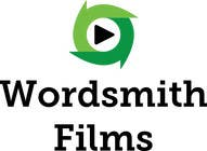 Design a Logo for Wordsmith Films için Graphic Design69 No.lu Yarışma Girdisi