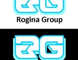 agungtb tarafından Self Storage Brand Design için no 4