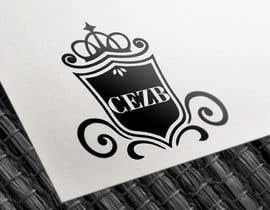 Nro 32 kilpailuun Design a Logo -- 2 käyttäjältä Bros03